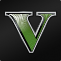 Grand Theft Auto V: The Manual - icon
