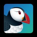 Puffin Web Browser — браузер поддерживающий флеш