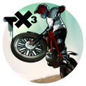 Trial Xtreme 3 - icon