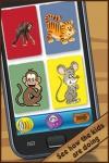 Скриншот Animal Book