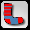 «Kids Socks — найди пару носков» на Андроид