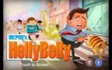 Скриншот HellyBelly Free – добежать бы до туалета