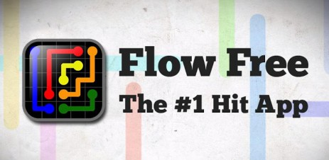 Flow Free - thumbnail