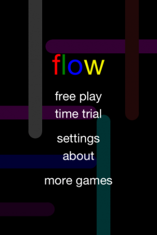 Flow Free | Android