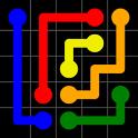 Flow Free - icon