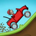 Hill Climb Racing - icon
