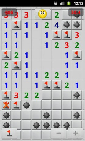 Minesweeper Classic | Android