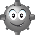 Minesweeper Classic - icon