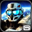 N.O.V.A. 2 HD – фантастический боевик на андроид скачать бесплатно