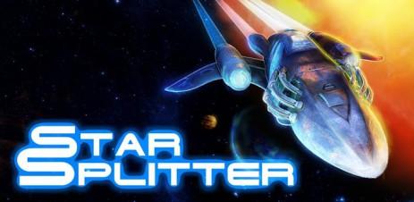 Star Splitter 3D - thumbnail