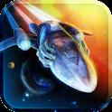 Star Splitter 3D —  звездный рейнджер на андроид скачать бесплатно