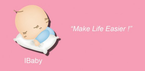 iBaby - помощник для мамы - thumbnail