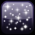 Блеск 3D — живые обои - icon