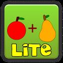 «Математика для детей» на Андроид