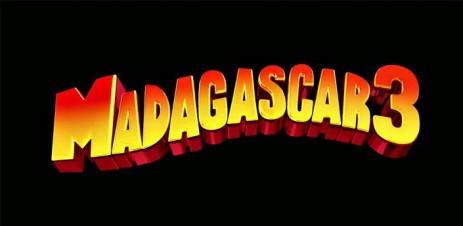 Мадагаскар Пазл - thumbnail