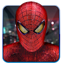 «Amazing Spider-Man 3D Live WP» на Андроид