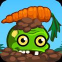 «Zombie Farm — зомби ферма» на Андроид