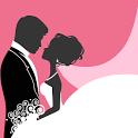 «Свадебный Помощник» на Андроид