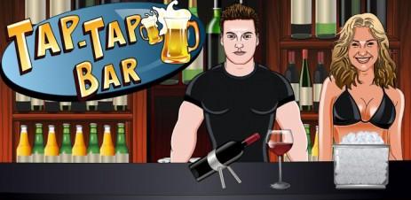 Tap-Tap Bar  - thumbnail