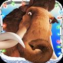«Ледниковый период: Деревушка» на Андроид