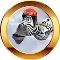 «Мадагаскар Пазл» на Андроид