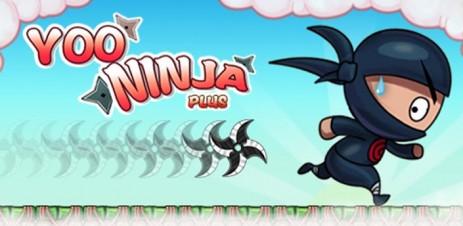 Yoo Ninja Plus - thumbnail