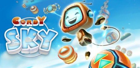 Cordy Sky - thumbnail