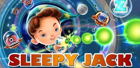 Sleepy jack for android download apk free.