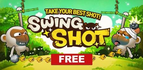 Swing Shot - thumbnail