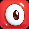 «Pudding Monsters — спасите пудинг от голодного хозяина» на Андроид