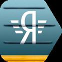 «Яндекс.Электрички» на Андроид