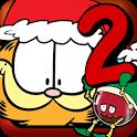 Garfield's Defense 2 — приключения Гарфилда — 2 на андроид скачать бесплатно
