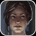 «Кто Убийца (Эпизод I) — детектив в английском стиле» на Андроид
