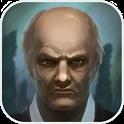 «Кто Убийца (Эпизод II) — детектив в английском стиле» на Андроид