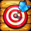 «Fruit Shoot- стрельба фруктами» на Андроид