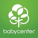 My Baby Today — помощник молодым родителям - icon
