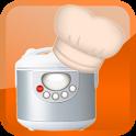 «МультиШеф — рецепты для мультиварки» на Андроид