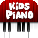 Baby Piano : Happy New Year - icon