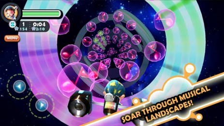 Sleepy jack 9012 download on android free | captain droid.