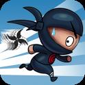 «Yoo Ninja!» на Андроид