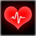 «Пульс Любви — обои» на Андроид