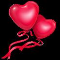 «100 историй о любви» на Андроид