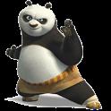 «Kids Sudoku Kun Fu Panda — судоку для детей» на Андроид