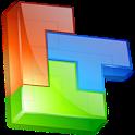 «Block puzzle — головоломка из блоков» на Андроид