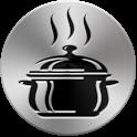 «Рецепты –вкусно и полезно» на Андроид