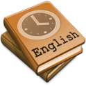 «Полиглот. Английский язык: часть первая» на Андроид