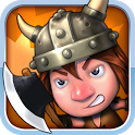 Fantasy Adventure - icon