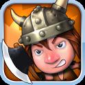 «Fantasy Adventure» на Андроид