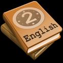 Cover art of «Полиглот. Английский язык: часть вторая» - icon