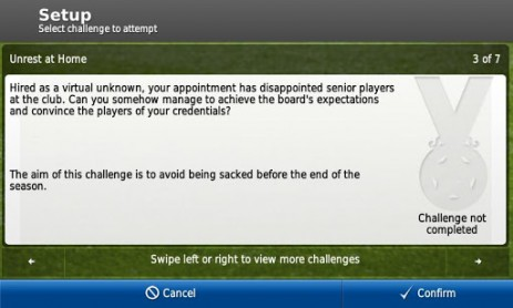 football manager 2012 download completo portugues pc gratis